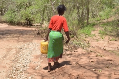 Kenya20308-20309-Carrying-water-home
