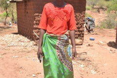 Kenya20308-20309-Felisters-Mumbe