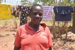 Kenya20308-20309-Josephine-Kilonzi