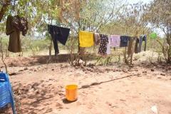 Kenya20308-Clothesline