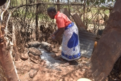 Kenya20308-Cooking-area