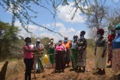 Kenya21400-21401-Handwashing-session