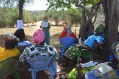 Kenya21400-21401-Hygiene-training-session