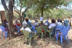 Kenya21400-21401-Hygiene-training