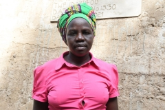 Kenya21400-21401-Josephine-Kilonzi-1