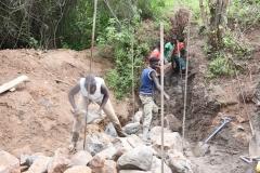 Kenya21400-Building-dam-walIs-9