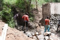 Kenya21400-Starting-up-the-dam-walls-2